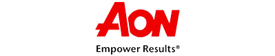 Aon Valuation Services